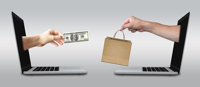5 orsaker till varför kunder inte handlar