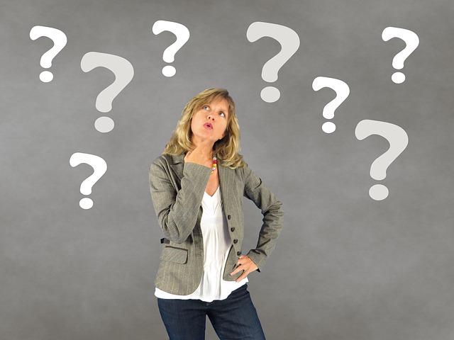 Köpbeslut – Baseras det på förnuft eller känsla?